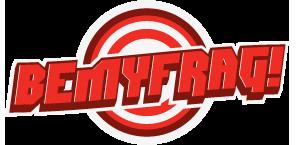 BeMyFrag!