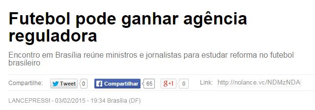 agencia1