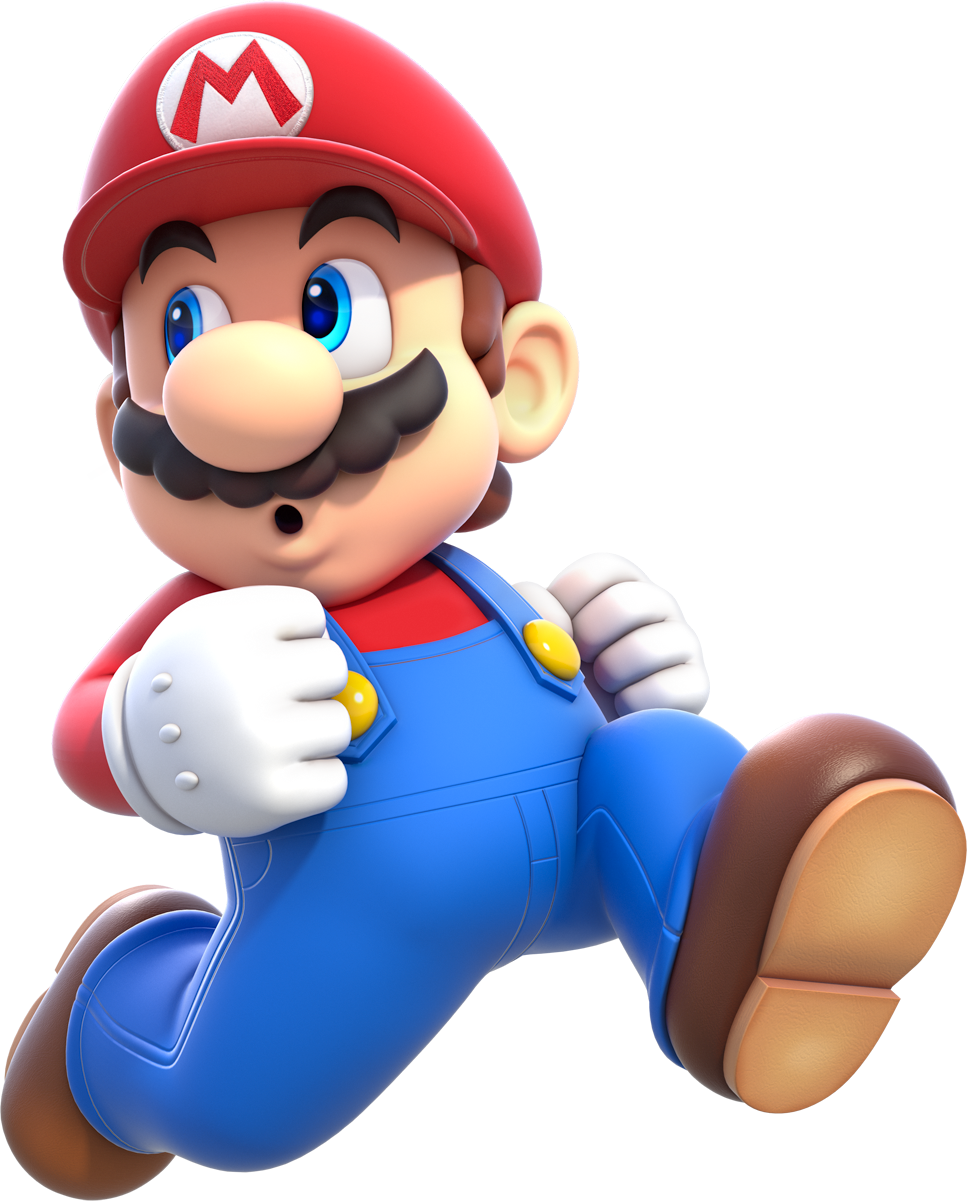 Super_Mario_3D_World_Mario-1