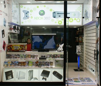 center_vale_shopping_-_uz_games
